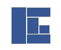ConferBlogs Logo
