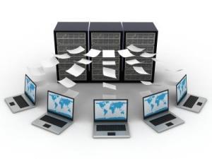 Online Litigation & Deposition Filings