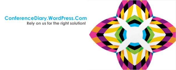 ConferenceDairy.WordPress.Com: Rely on us for the right solution!