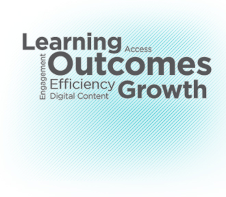 Blackboard Environment Learning: The Way Forward!