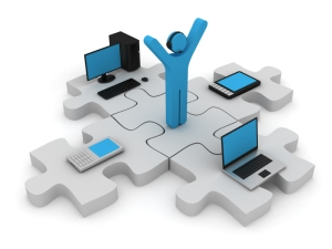 VOIP Conferencing Solutions