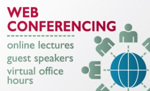 Web Conferencing: Engulf Engagement!