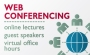 Web Conferencing: EngulfEngagement!