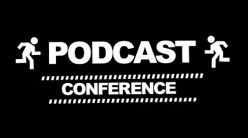 Podcast Conference